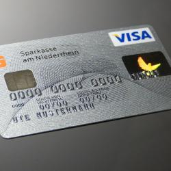 Read more at: PCI Compliance Training