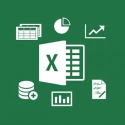 See more at: Excel